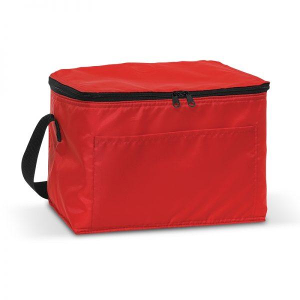 Alaska Cooler Bag - 107147