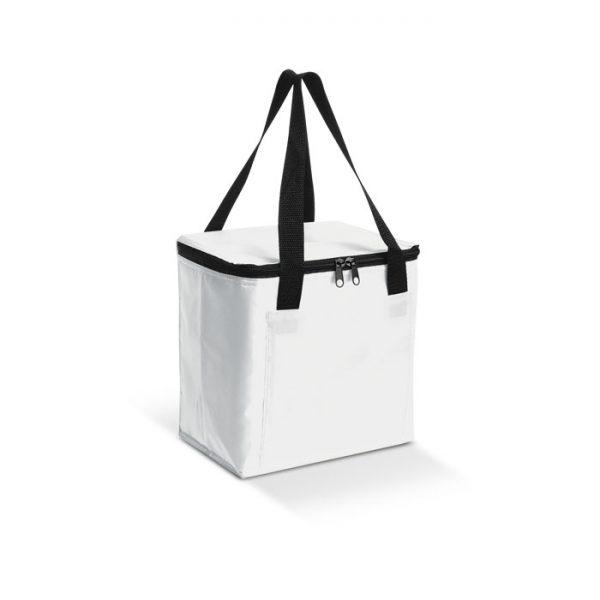 Siberia Cooler Bag 107149