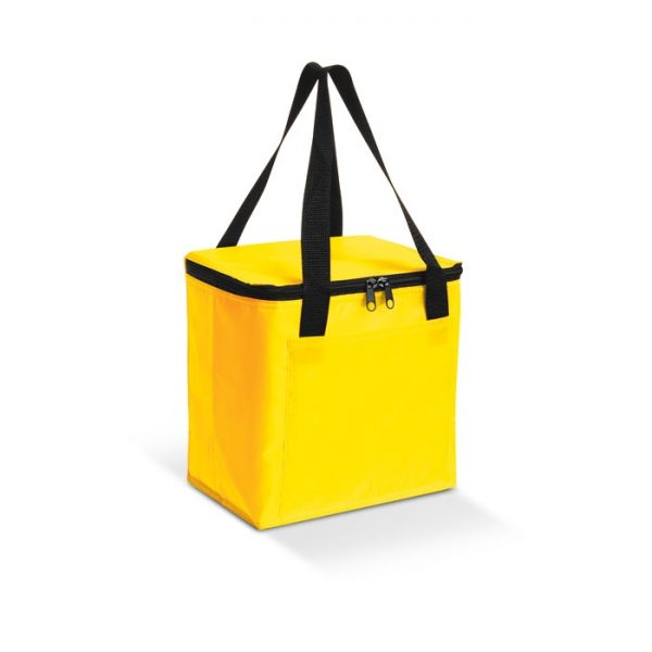 Siberia Cooler Bag - 107149
