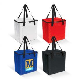 Promotional Arctic Cooler Bag 107151