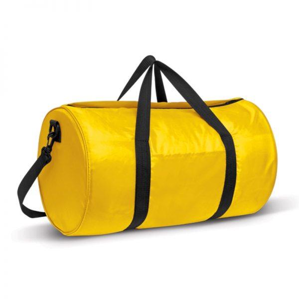 Arena Duffle Bag 107655