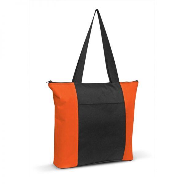 Avenue Tote Bag - 107656