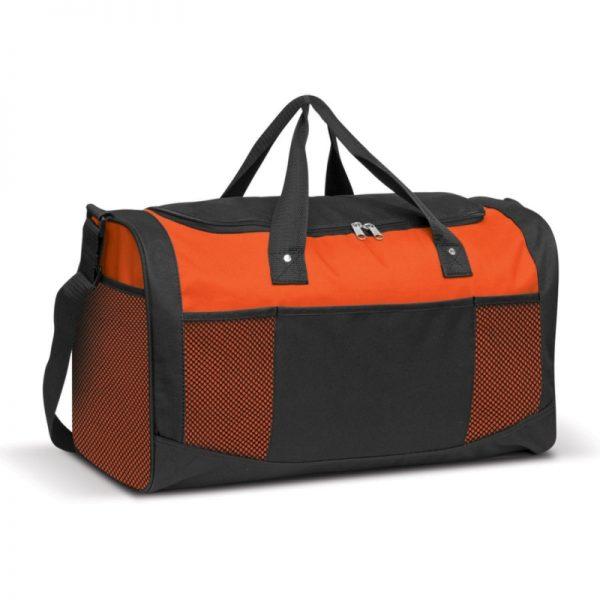 Quest Duffle Bag - 107664