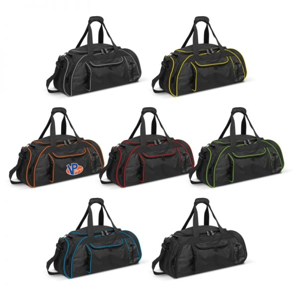 Horizon Duffle Bag - 107665