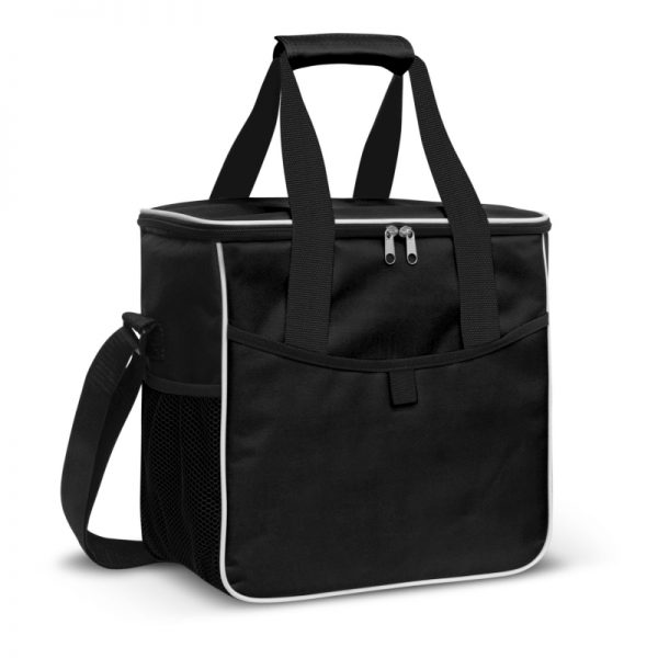 Nordic Cooler Bag - 107668
