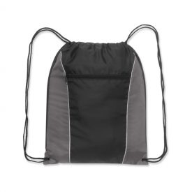 Ranger Drawstring Backpack 107673