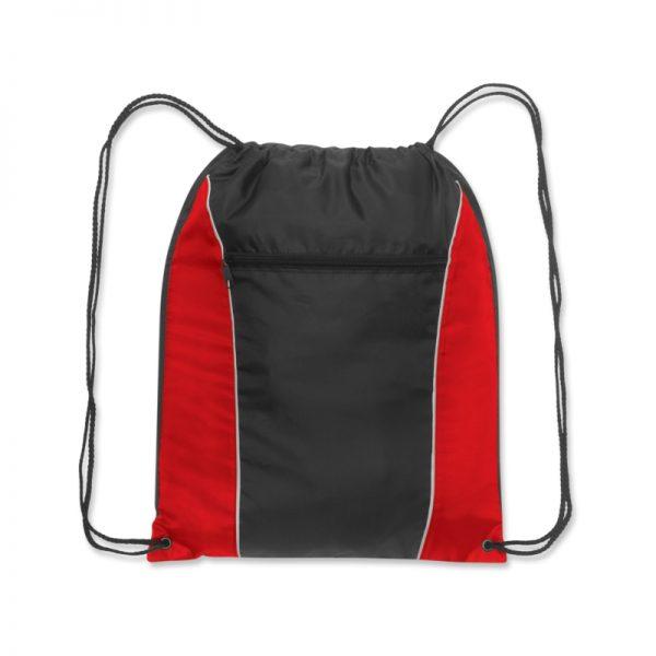 Ranger Drawstring Backpack - 107673