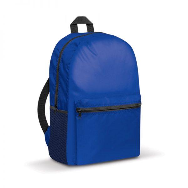 Bullet Backpack - 107677