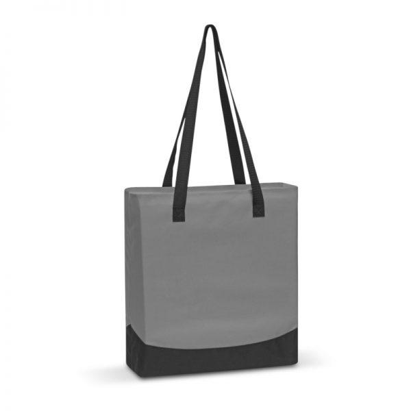 Plaza Tote Bag - 107679