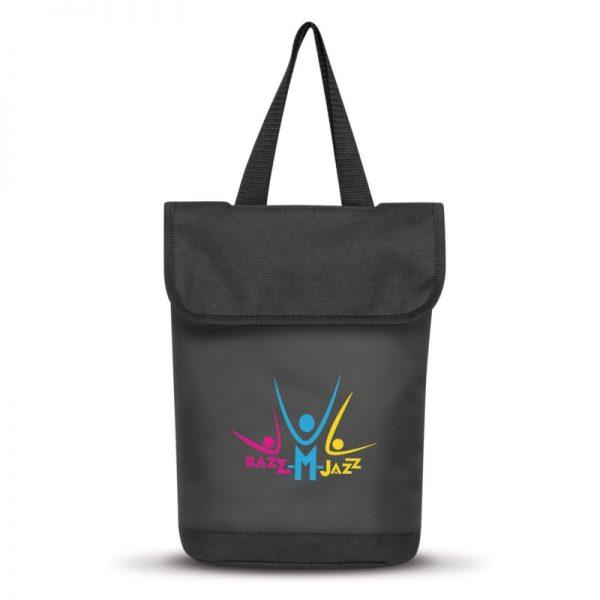 Dunstan Double Wine Cooler Bag - 107685