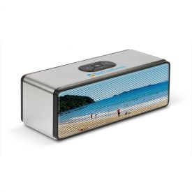 Quantum Bluetooth Speaker 107695