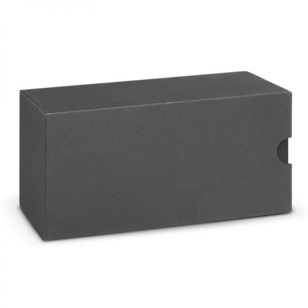 Infinity Bluetooth Speaker 107696