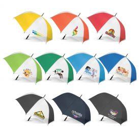 Promotional Hydra Sports Umbrella 107909