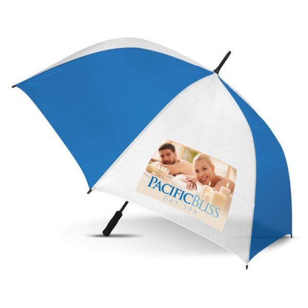 Hydra Sports Umbrella 107909
