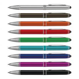 Promotional Antares Stylus Pen 107947
