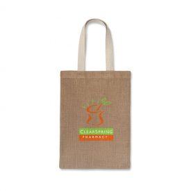 Sonnet Cotton Tote Bag Colours - 107689