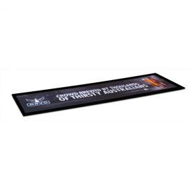Promotional Large Counter Mat 108045