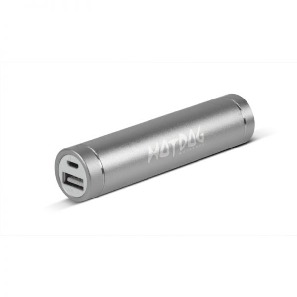 Sabre Power Bank - 115587