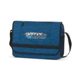 Academy Messenger Bag - 108064