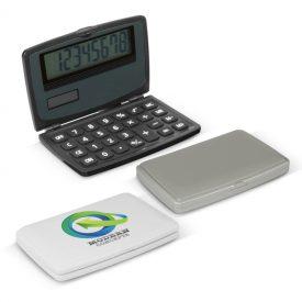 Icon Calculator 108381