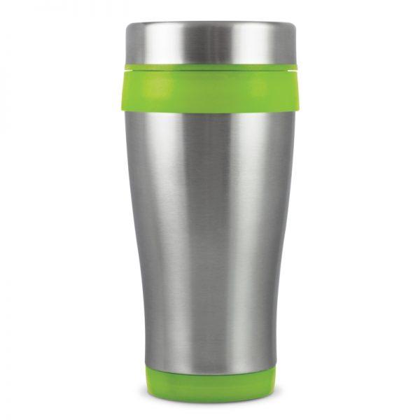 Aspen Thermal Mug 108410