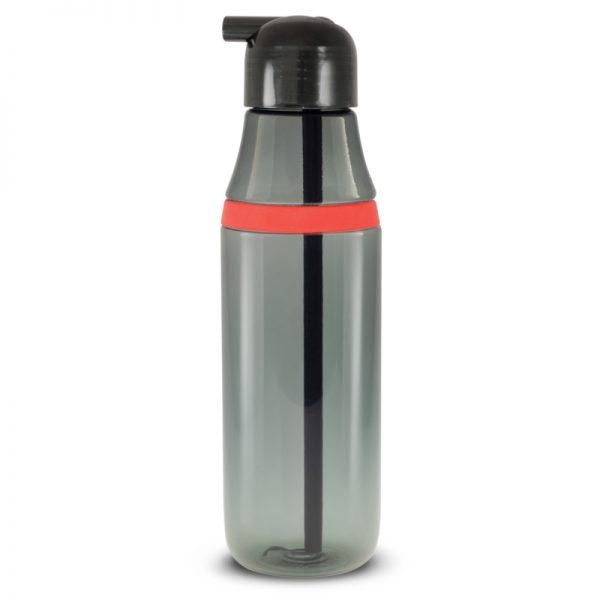Camaro Drink Bottle 108416