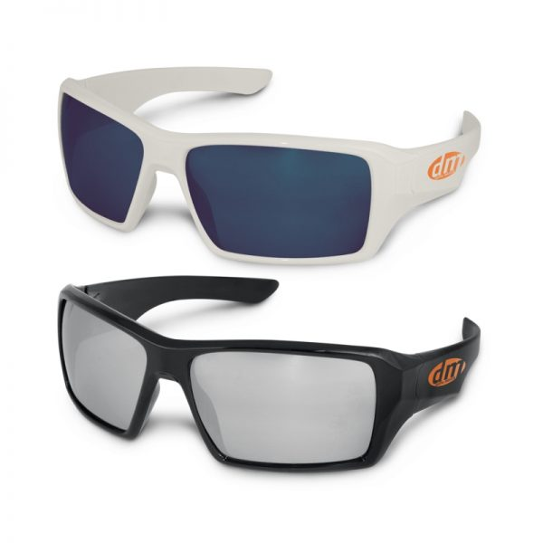 Barossa Sunglasses 108424