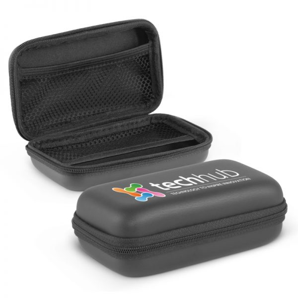 Carry Case Large 108479