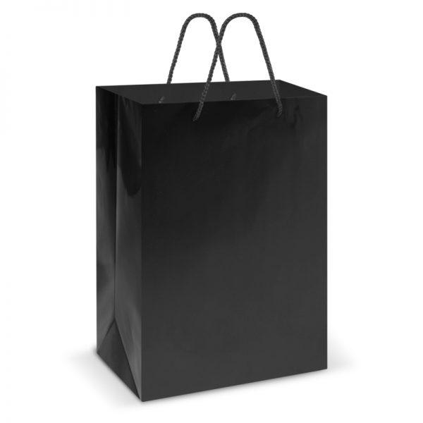 Laminated Carry Bag Large - 108513