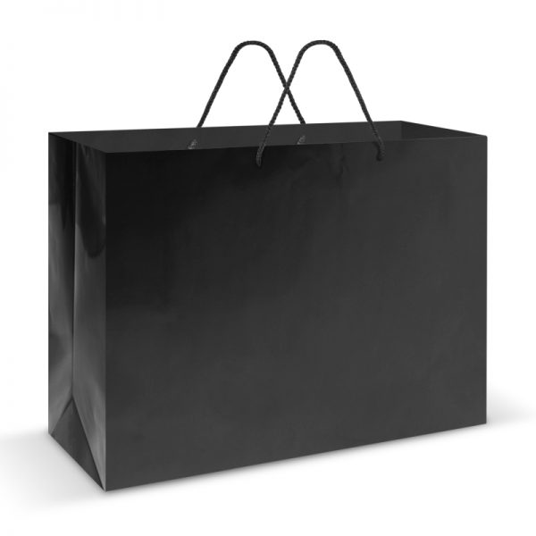 Laminated Carry Bag Extra Large - 108514