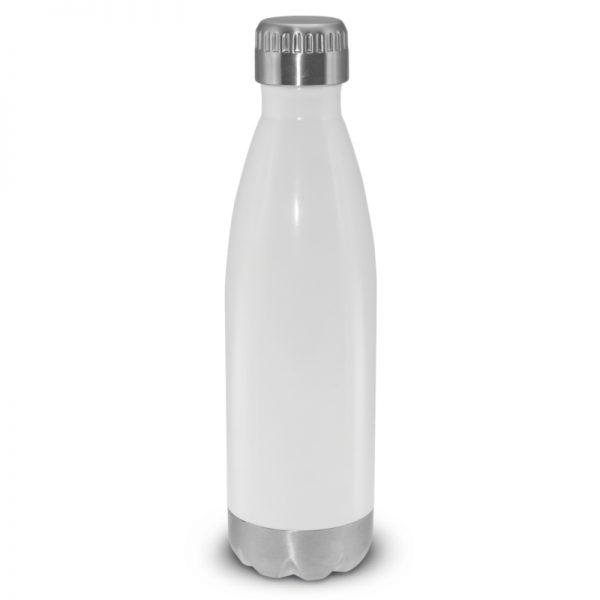 Therma Vacuum Bottle 108574