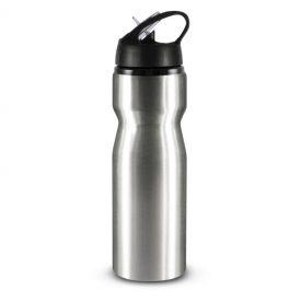 Viper Drink Bottle Flip Cap 108819