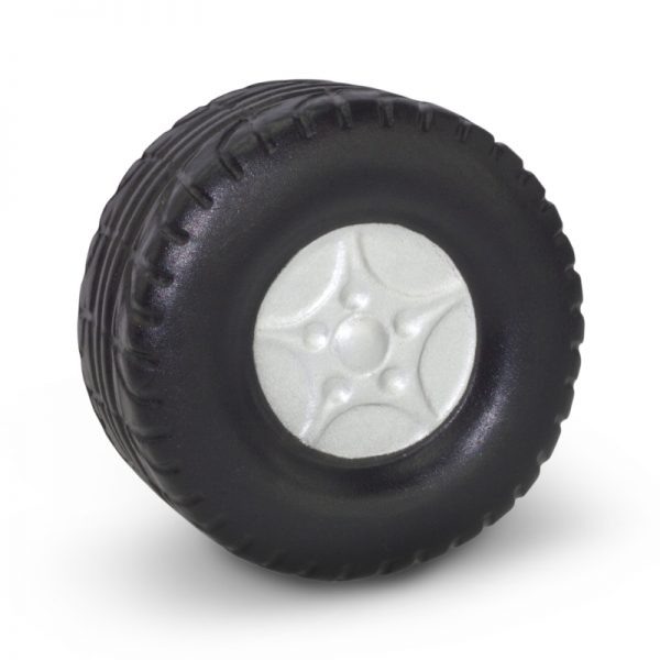 Stress Wheel - 109013