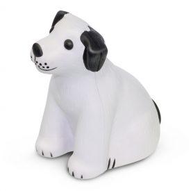 Stress Dog 109018
