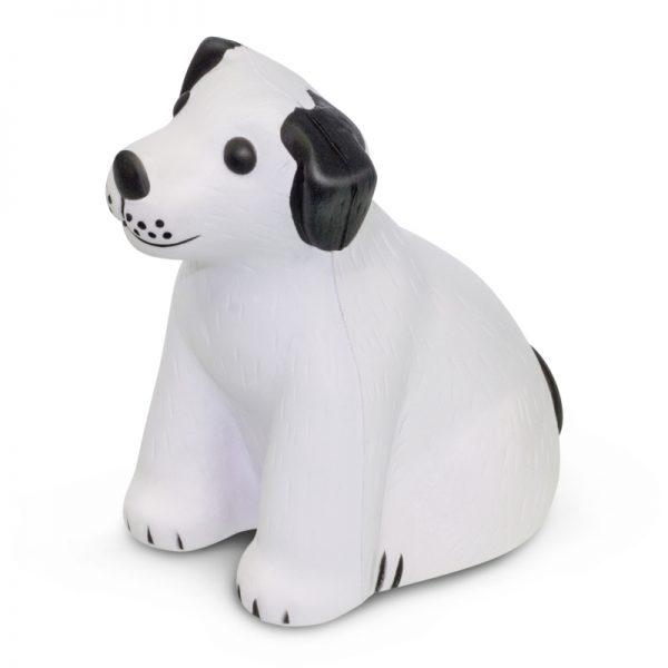 Stress Dog - 109018