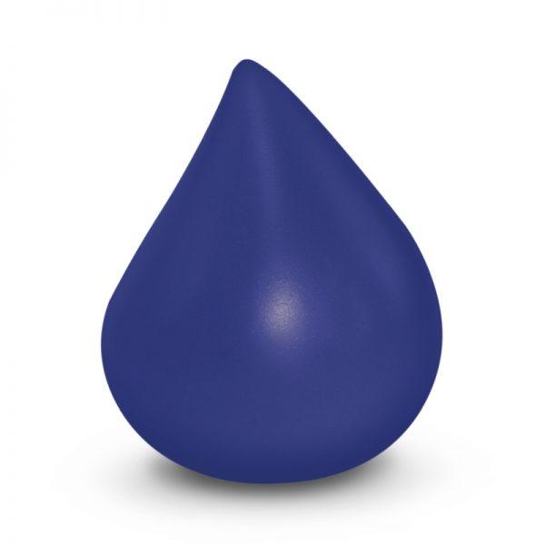 Stress Water Drop - 109022