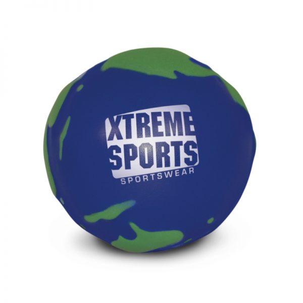Stress Globe - 109023
