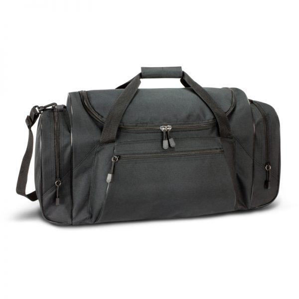 Champion Duffle Bag - 109077