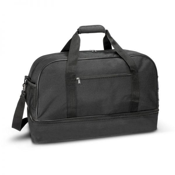 Triumph Duffle Bag - 109078