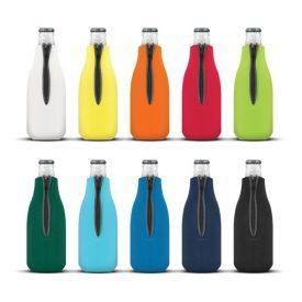 Bottle Buddy 109758