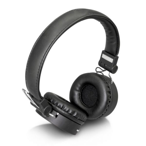 Cyberdyne Bluetooth Headphones 109759