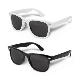 Malibu Premium Sunglasses Mirror Lens 109783