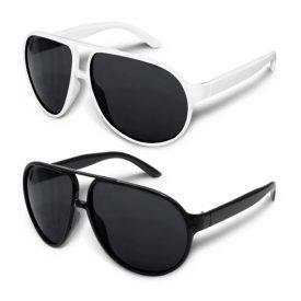 Promotional Aviator Sunglasses 109786