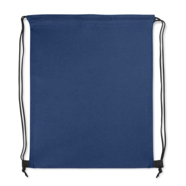 Tampa Drawstring Backpack - 109882