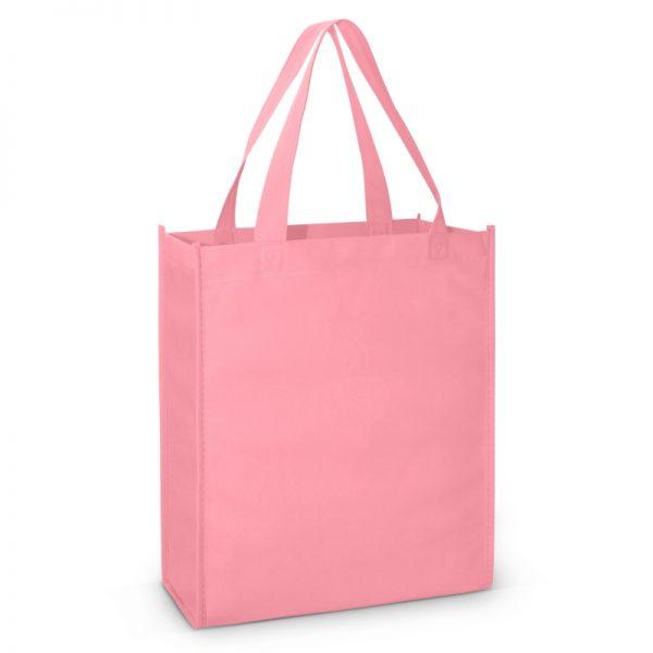 Kira A4 Tote Bag - 109930