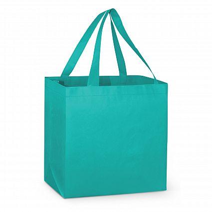 City Shopper Tote Bag - 109931