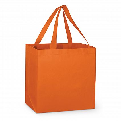 City Shopper Tote Bag 109931