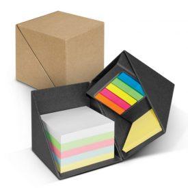 Promotional Desk Cube 109943