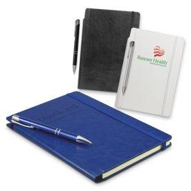 Reflex Notepad Medium 110465