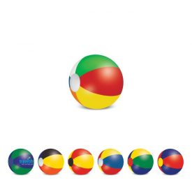 Promotional Beach Ball - 21cm Mix and Match  110504